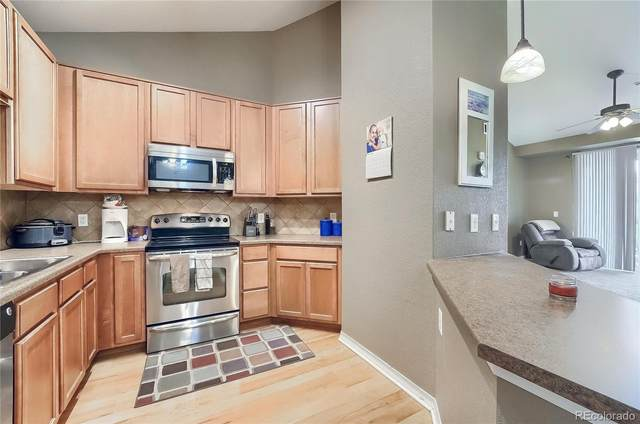 804 Summer Hawk Drive #5303, Longmont, CO 80504 (#5217817) :: Bring Home Denver with Keller Williams Downtown Realty LLC