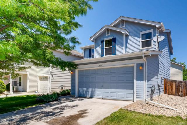 10683 Durango Place, Longmont, CO 80504 (MLS #5227284) :: 8z Real Estate