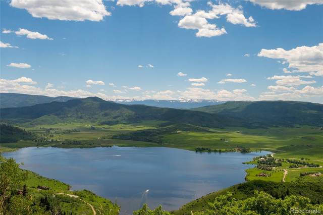 31145 Star Ridge Road, Steamboat Springs, CO 80487 (#5229813) :: West + Main Homes
