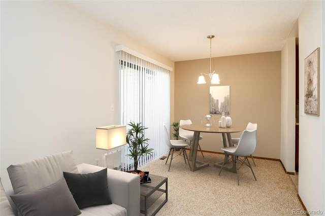 1855 Icarus Drive B, Lafayette, CO 80026 (MLS #5229899) :: 8z Real Estate