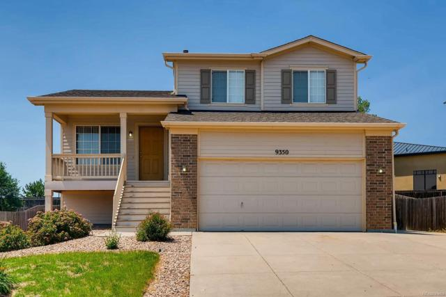 9350 Bethpage Road, Peyton, CO 80831 (#5230623) :: The DeGrood Team