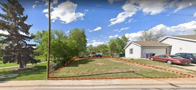 2003 W Asbury Avenue, Denver, CO 80223 (MLS #5248693) :: Clare Day with Keller Williams Advantage Realty LLC