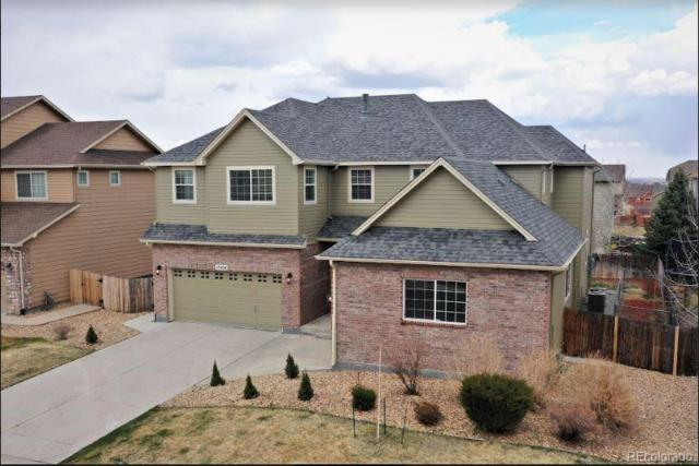 13456 Jersey Street, Thornton, CO 80602 (#5248772) :: Compass Colorado Realty