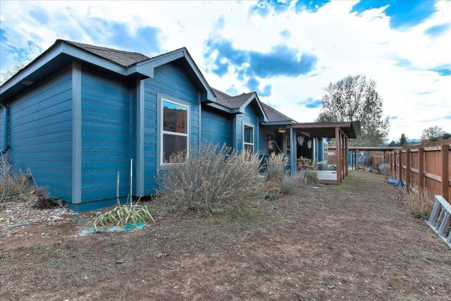 4600 Echo Circle, Fort Collins, CO 80526 (#5251077) :: The Heyl Group at Keller Williams