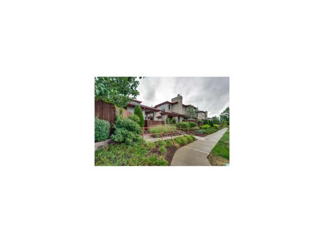 920 S Locust Street D, Denver, CO 80224 (MLS #5259889) :: 8z Real Estate