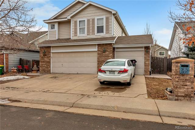 4274 Thorndyke Place, Broomfield, CO 80020 (#5265552) :: The Brokerage Group