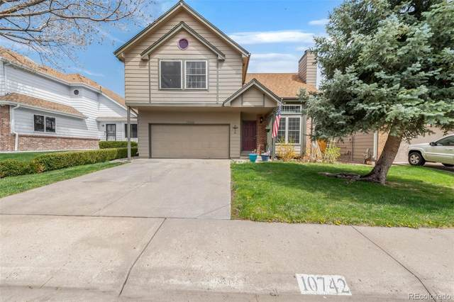 10742 Jackson Court, Thornton, CO 80233 (#5265802) :: The Harling Team @ HomeSmart