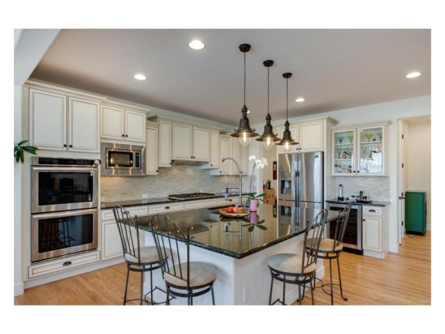 10849 Manorstone Drive, Highlands Ranch, CO 80126 (#5274288) :: The Peak Properties Group