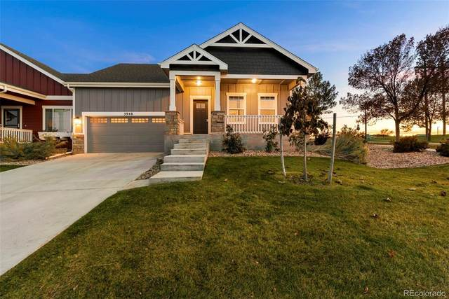 3948 Adine Court, Loveland, CO 80537 (#5284202) :: The Margolis Team
