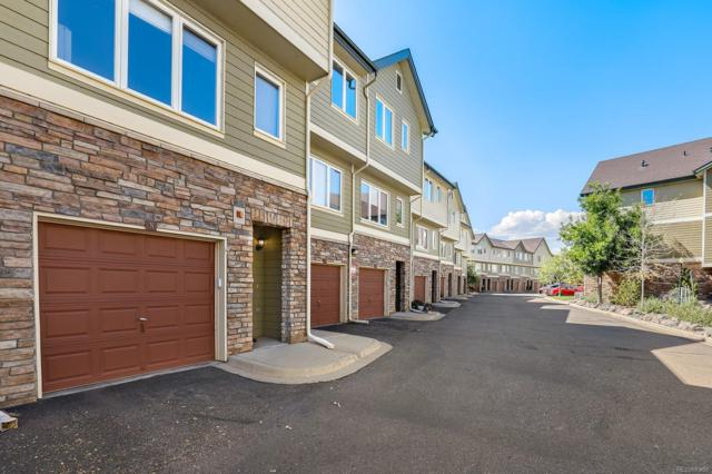 2943 W Riverwalk Circle N, Littleton, CO 80123 (MLS #5284203) :: 8z Real Estate
