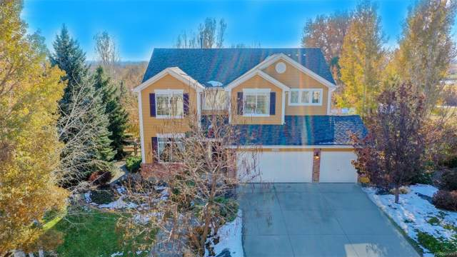 11693 Montgomery Circle, Longmont, CO 80504 (#5289592) :: The DeGrood Team