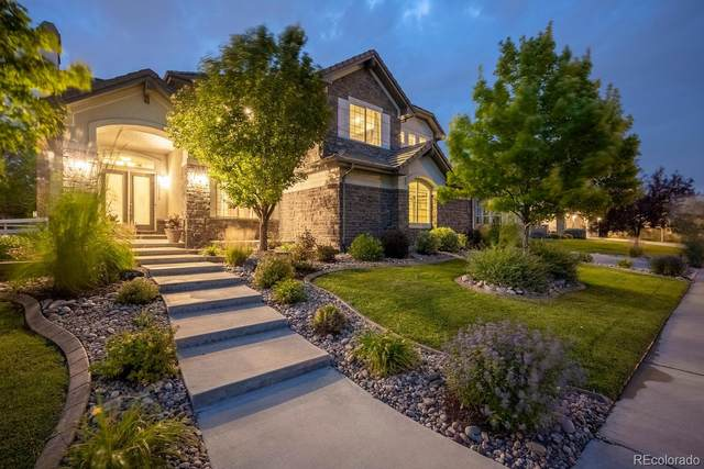 14275 Inca Street, Westminster, CO 80023 (#5298660) :: The DeGrood Team
