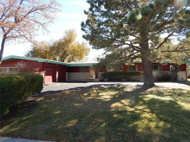 525 Comanche Drive, Colorado Springs, CO 80905 (#5304306) :: The Heyl Group at Keller Williams