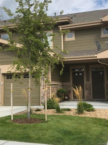 9764 Dexter Lane, Thornton, CO 80229 (#5319843) :: The Peak Properties Group
