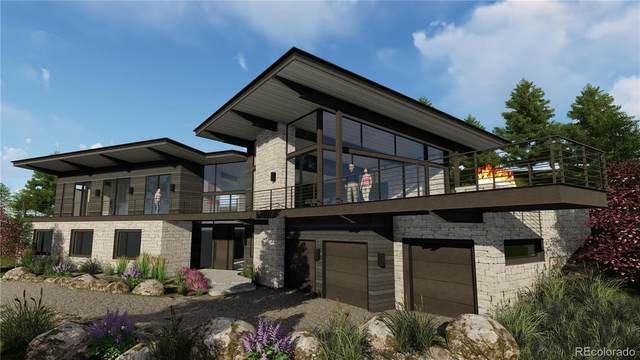 662 Steamboat Boulevard, Steamboat Springs, CO 80487 (#5326183) :: The DeGrood Team