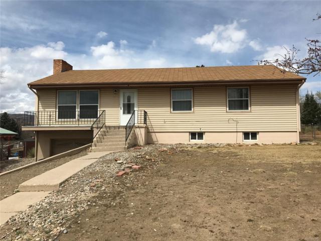 1828 Pejn Avenue, Colorado Springs, CO 80904 (MLS #5329544) :: 8z Real Estate