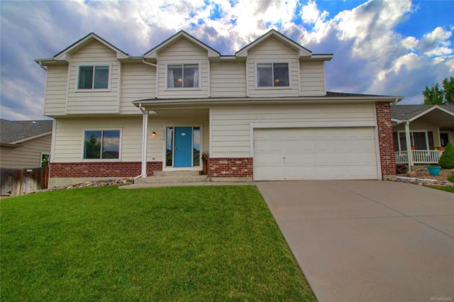 20054 E Tufts Drive, Centennial, CO 80015 (#5331032) :: Structure CO Group