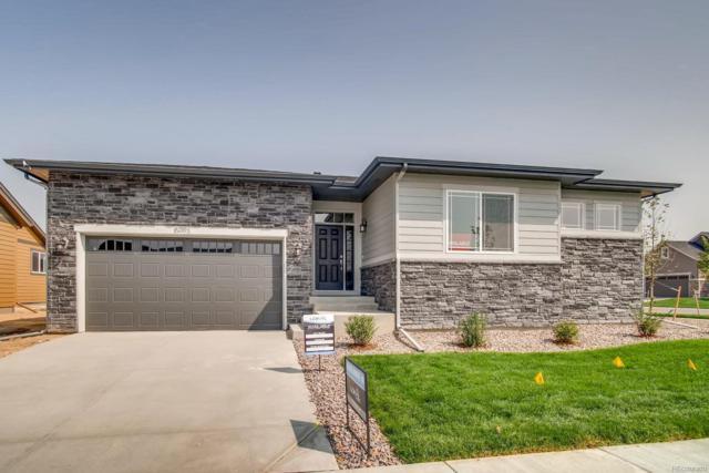 15993 E 112th Place, Commerce City, CO 80022 (#5335281) :: Wisdom Real Estate