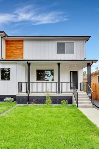 1971 S Elati Street, Denver, CO 80223 (#5338060) :: HomeSmart Realty Group