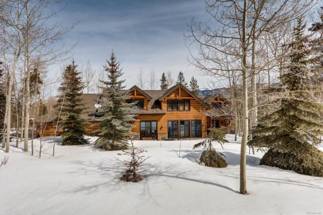115 Middle Park Court, Silverthorne, CO 80498 (#5346588) :: Bring Home Denver