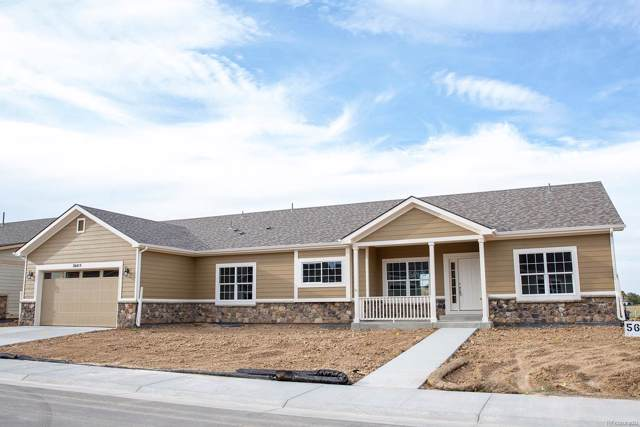 56415 E 25th Avenue, Strasburg, CO 80136 (MLS #5348501) :: 8z Real Estate