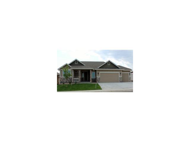 2115 Pelican Farm Rd Drive, Windsor, CO 80550 (MLS #5352515) :: 8z Real Estate
