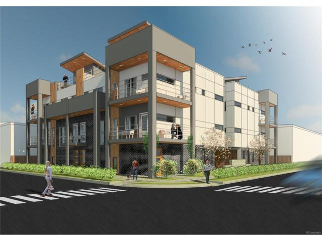 2828 W 32nd Avenue, Denver, CO 80211 (#5352797) :: Wisdom Real Estate