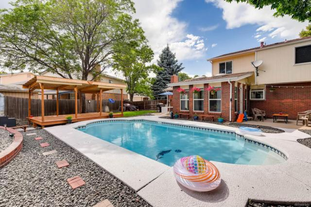 10960 Gray Circle, Westminster, CO 80020 (#5354214) :: The City and Mountains Group
