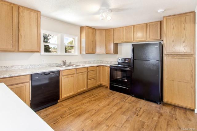 2000 Hanover Street, Aurora, CO 80010 (#5362108) :: Wisdom Real Estate