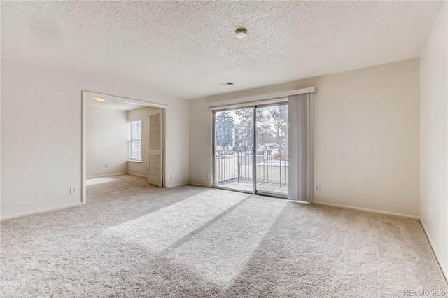 12151 Melody Drive #201, Westminster, CO 80234 (MLS #5372335) :: Re/Max Alliance