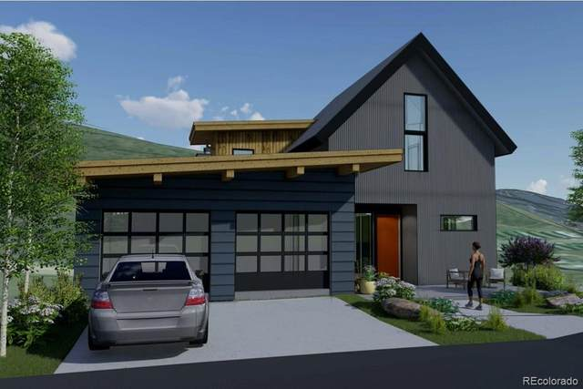 1790 Sunlight Drive, Steamboat Springs, CO 80487 (#5414422) :: James Crocker Team