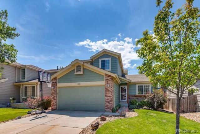 880 E 129th Avenue, Thornton, CO 80241 (MLS #5421127) :: 8z Real Estate