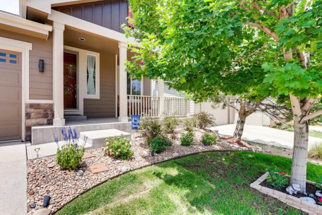 10801 Huntwick Street, Highlands Ranch, CO 80130 (#5431173) :: Wisdom Real Estate
