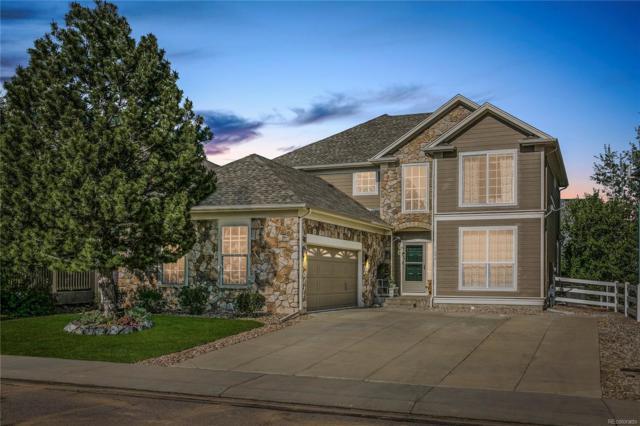 1604 Naples Lane, Longmont, CO 80503 (MLS #5444606) :: 8z Real Estate