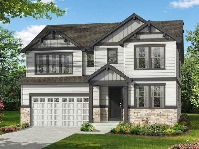 4515 Kit Den Drive, Fort Collins, CO 80524 (#5445275) :: The HomeSmiths Team - Keller Williams