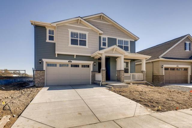 2426 Spotswood Street, Longmont, CO 80504 (#5464918) :: Bring Home Denver