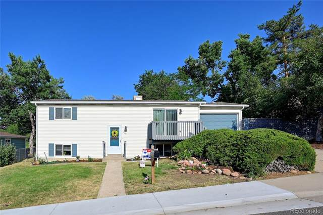 240 Orchard Street, Golden, CO 80401 (#5478402) :: Berkshire Hathaway HomeServices Innovative Real Estate
