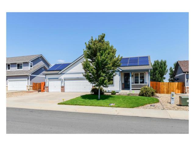 57061 E 24th Avenue, Strasburg, CO 80136 (MLS #5482533) :: 8z Real Estate