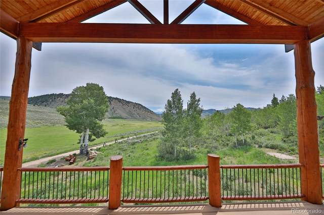 1570 Blm Road 2755, Hot Sulphur Springs, CO 80451 (MLS #5488338) :: 8z Real Estate