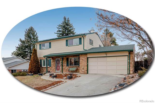 3733 E Costilla Avenue, Centennial, CO 80122 (MLS #5489183) :: 8z Real Estate