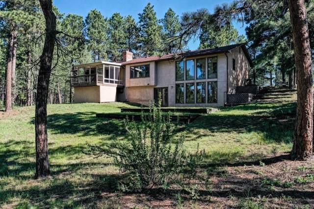17750 Walden Way, Colorado Springs, CO 80908 (MLS #5489647) :: 8z Real Estate