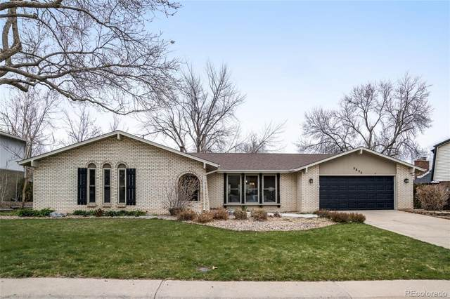5855 W Frost Drive, Littleton, CO 80128 (#5490752) :: The Harling Team @ HomeSmart