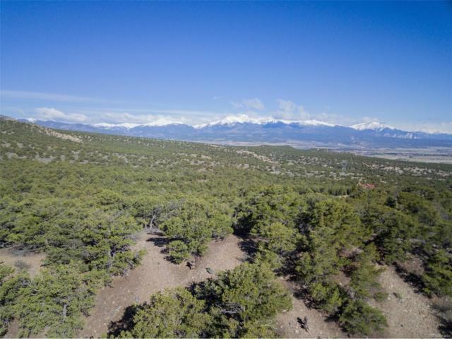 5410 Longbranch Road, Salida, CO 81201 (MLS #5491074) :: 8z Real Estate