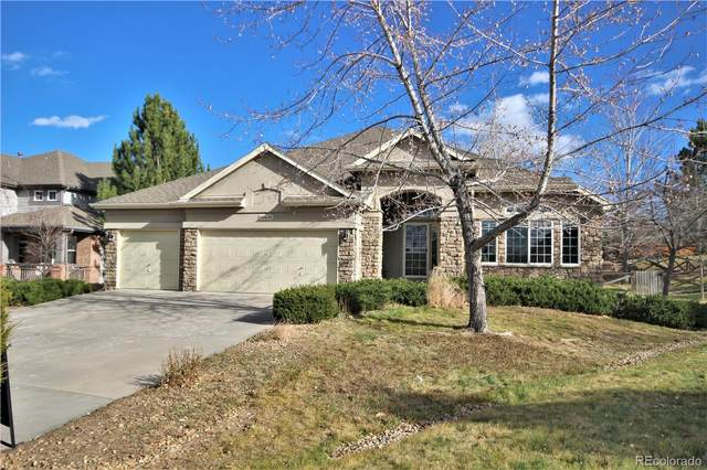 10430 Lowell Court, Westminster, CO 80031 (MLS #5498642) :: 8z Real Estate