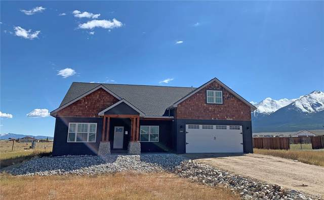 15647 Oxford Road, Buena Vista, CO 81211 (#5501622) :: Real Estate Professionals