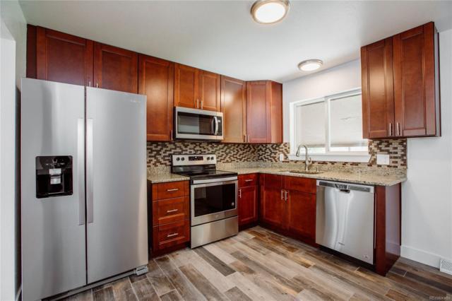 1918 27th Street, Greeley, CO 80631 (MLS #5503682) :: 8z Real Estate