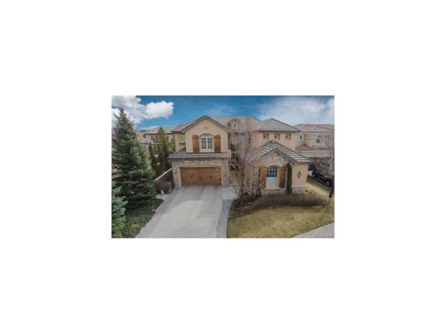 8929 E Vassar Avenue, Denver, CO 80231 (MLS #5509384) :: 8z Real Estate
