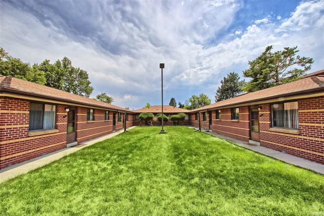 9840 W 21st Avenue, Lakewood, CO 80215 (#5512225) :: Bring Home Denver with Keller Williams Downtown Realty LLC