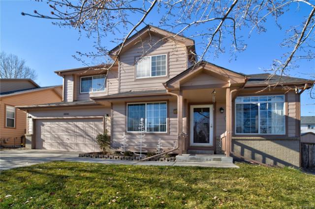 12245 N Ivanhoe Court, Brighton, CO 80602 (#5515128) :: Colorado Home Finder Realty
