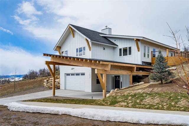 1932 Indian Trails, Steamboat Springs, CO 80487 (#5531929) :: Wisdom Real Estate
